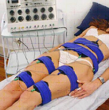 electroestimulacion-cemae