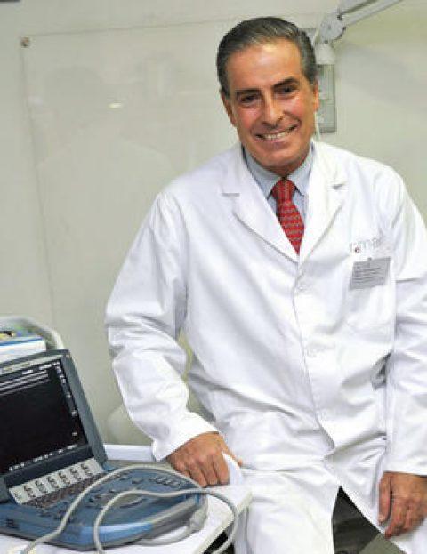 Consigue adelgazar con el Doctor Simarro