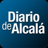 IconoDDA_400x400