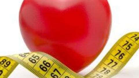 Enfermedades que provoca el sobrepeso