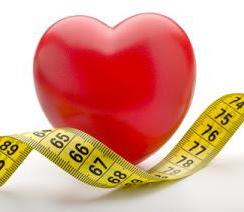 Sobrepeso el provocadas enfermedades por